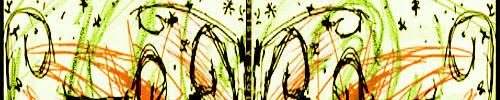 20050801mundosespirales