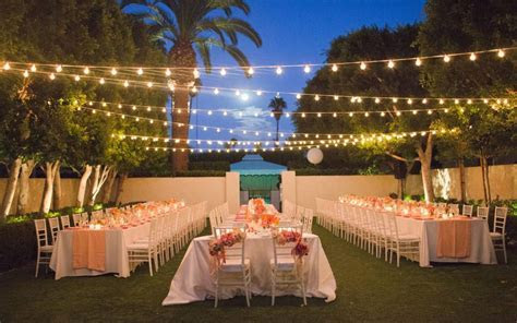 LGBTQ Weddings & Special Occasions Palm Springs, Gay