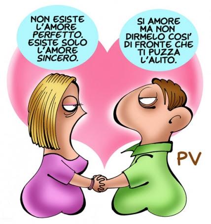 http://www.unavignettadipv.it/public/blog/upload/Amore%20sincero%20Low.jpg