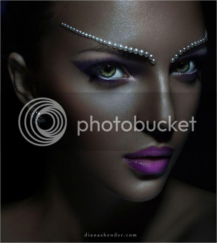 photo Diana-Shender-3_zps42421e75.jpg