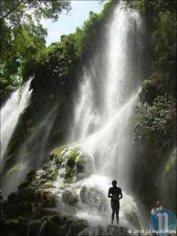UNE IMAGE....HAITI