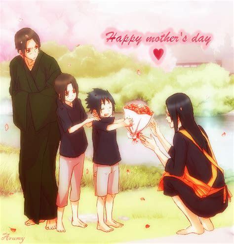 uchiha sasuke fc fan kuluepleri anime manga forum