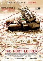 the+hurt+locker+locandina
