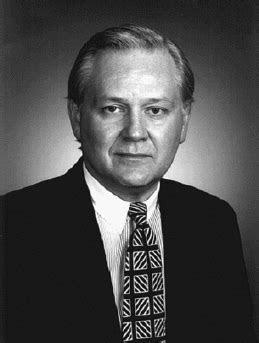 Andrew Ceroni, Author of MERIDIAN - Ryan S. Wood