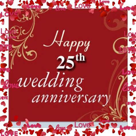 17 best Happy Wedding Anniversary Wishes images on