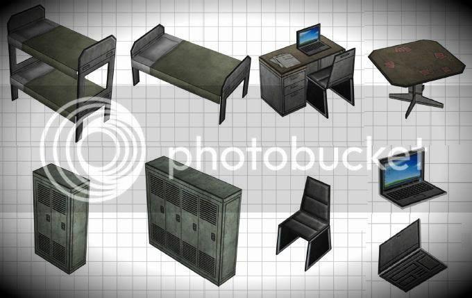 photo sci.fi.furniture.papercraft.viA.PAPERMAU.003_zpsbok613ot.jpg