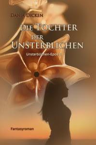 http://www.blog-und-stift.de/fantasy/die-tochter-der-unsterblichen/