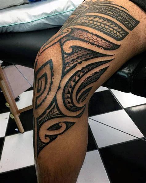 unique thigh tattoos females upper high
