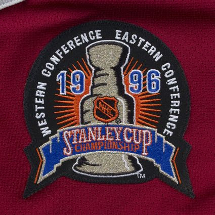 Colorado Avalanche 95-96 jersey photo ColoradoAvalanche95-96P.jpg