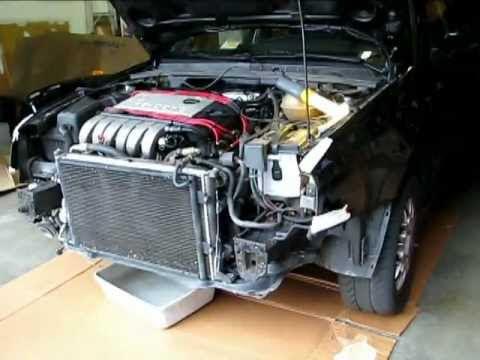 35 1998 Honda Civic Heater Hose Diagram - Wiring Diagram List