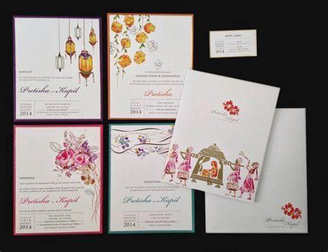 Beyondesign Info & Review   Wedding Invites in Mumbai