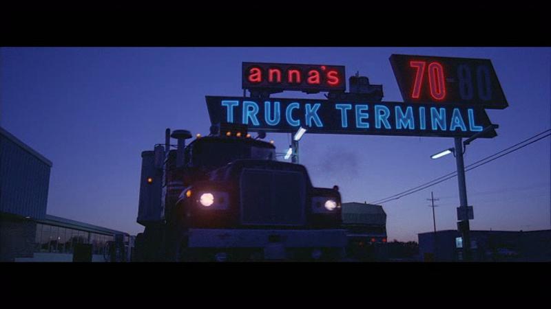 Kuvahaun tulos haulle claudia jennings truck stop women