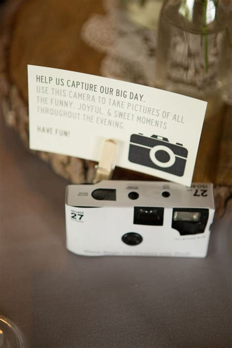 Best 25  Disposable Camera ideas on Pinterest   Disposable