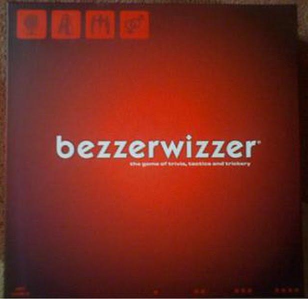 File:Bezzerwizzergameboard.jpg