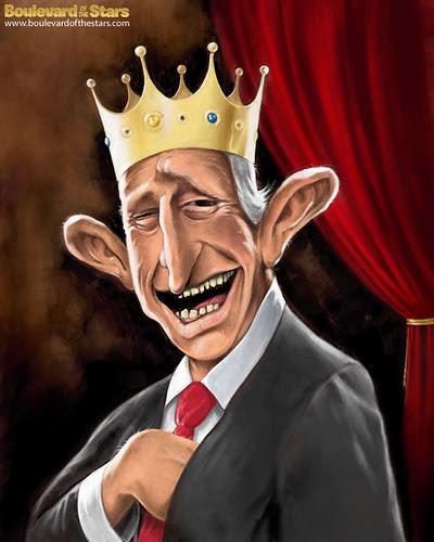 http://giovanniworld.files.wordpress.com/2009/09/prince-charles.jpg