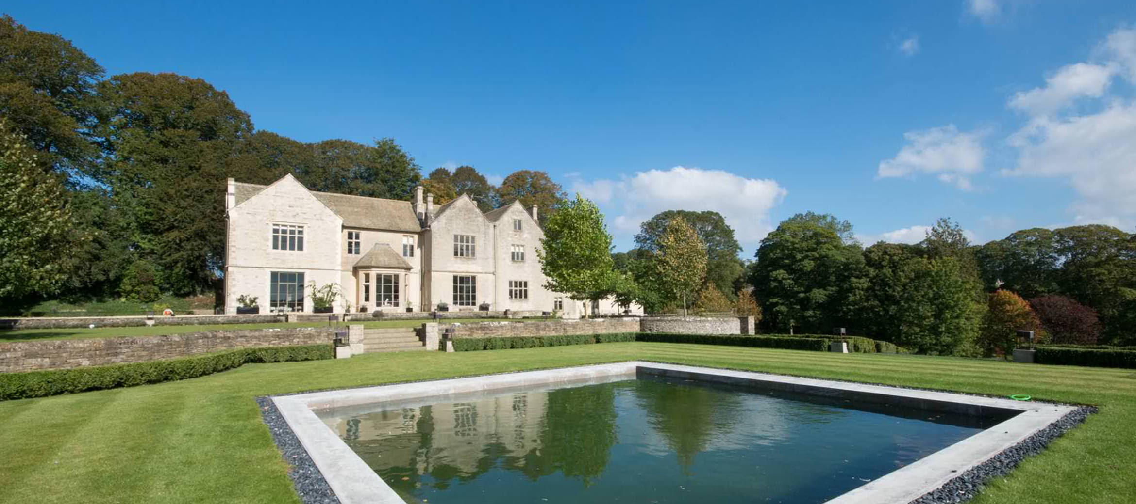 luxury-cotswold-august-house-1004-lcr