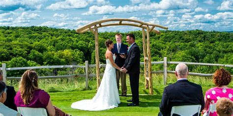 Treetops Resort Weddings   Get Prices for Wedding Venues in MI