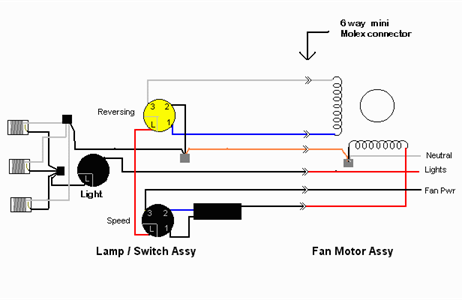 Wire Diagram For Ceiling Fan Harbor Breeze on harbor fan switch wiring, harbor breeze wiring electric fans, harbor breeze exhaust fan wiring, hunter fan wire diagram, harbor breeze fan wiring diagram, ceiling fan remote wiring diagram, hampton bay fan switch diagram, harbor breeze fan switch, harbor breeze wiring colors, ceiling fan electrical wiring diagram,