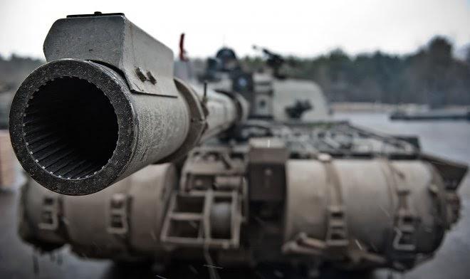 Игрок в War Thunder ради доказательства своей правоты слил в сеть секретные данные о британском танке