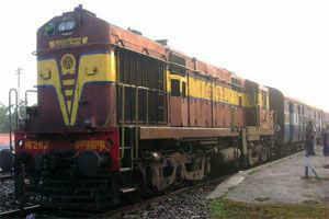 Rail tragedy averted in Tamil Nadu