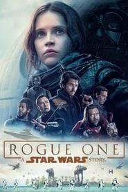 Rogue One: A Star Wars Story film nederlands kijken compleet dutch hd 2016