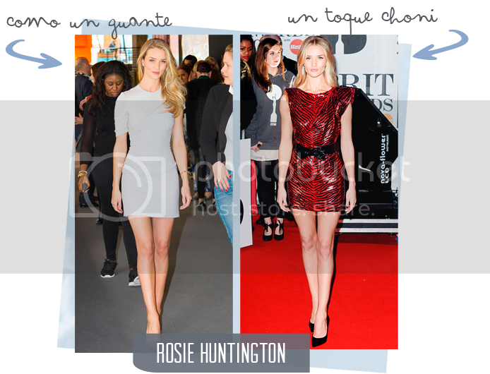 RosieHuntington.png