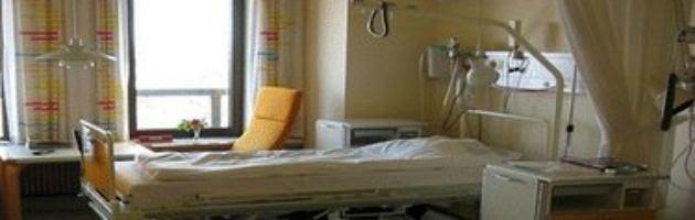 ospedale_interno nuova