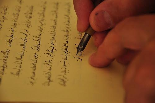 Jawi tulisan rasmi di Johor: PH kembalikan maruah Melayu