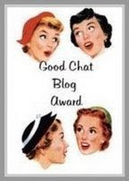 Good Chat Blog