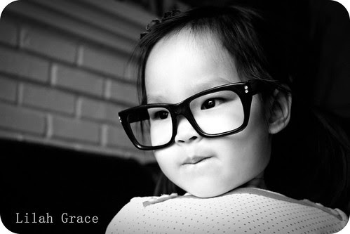 'austin powers' glasses