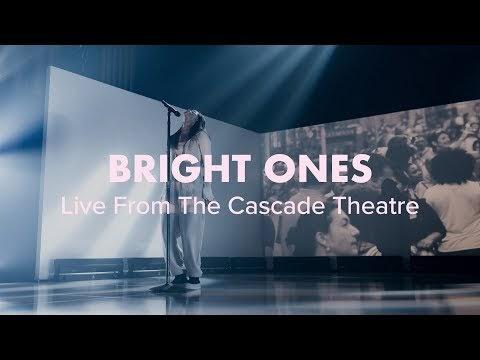 Bright Ones Lyrics - Steffany Gretzinger