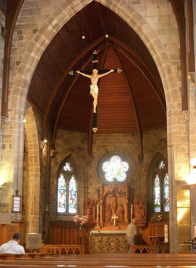 Engelska kyrkan 2008d.jpg