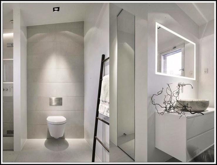 Schlafzimmer Ideen 20 Qm | Barbie Bett Selber Bauen | Haus ...