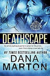 Deathscape by Dana Marton