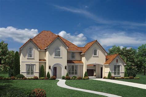 construction floor plans   colony tx newhomesource