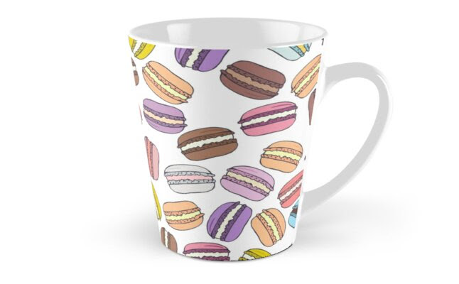 http://www.redbubble.com/people/torriphoto/works/23630710-colorful-macarons?p=mug&style=tall