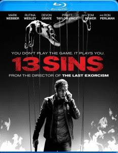 13-Sins-Blu-ray-Review