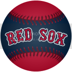 Boston Red Sox photo Boston_Red_Sox_c60c31_002244.png