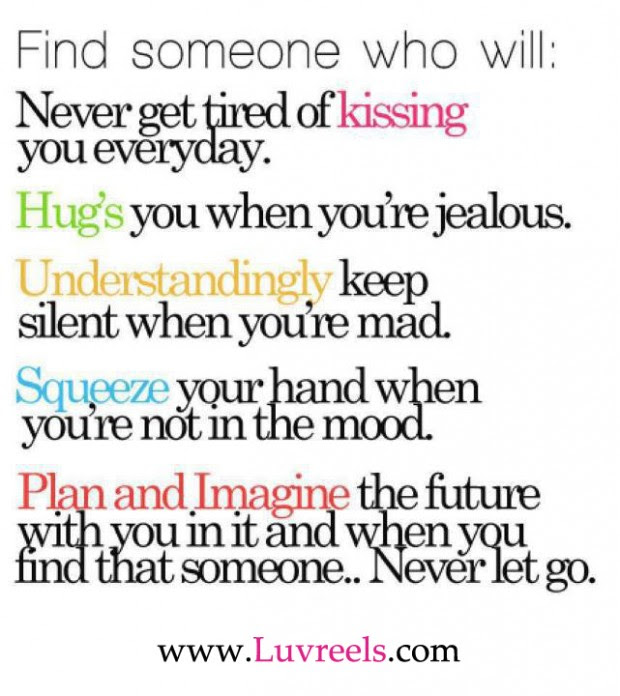 Short cute love quotes for teenagers - Collection Of ...