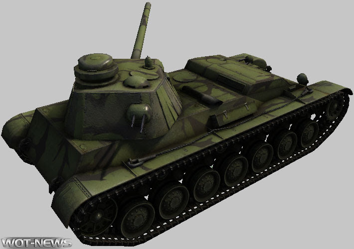 a-44_02