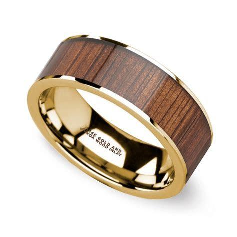 New Unique Men?s Wedding Rings   The Brilliance.com Blog