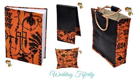 Wedding Gifts and Souvenirs in Nigeria   Wedding Feferity