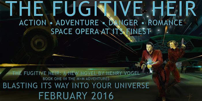 TheFugitiveHeir-banner