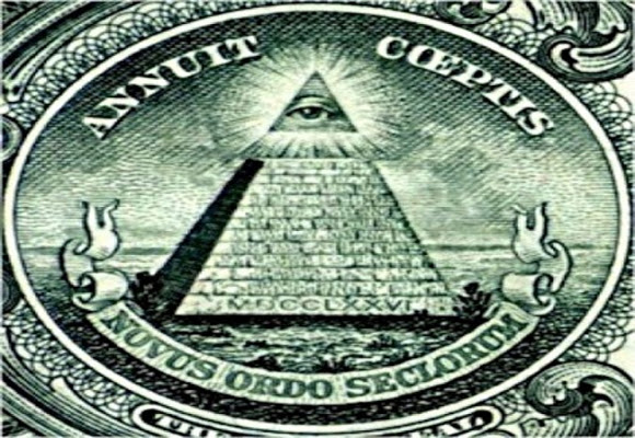 10 teorias de conspiração que se tornou realidade