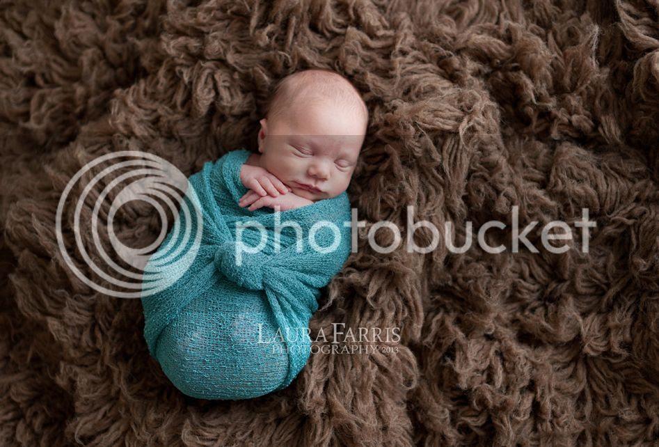 photo meridian-newborn-photographer_zps77d7f05d.jpg