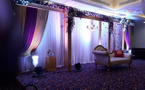 Wedding Stage decorators in Chennai   Wedding Stage