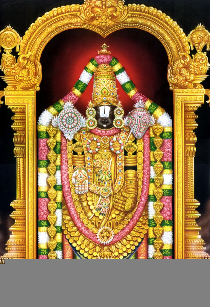 Image result for lord balaji photos