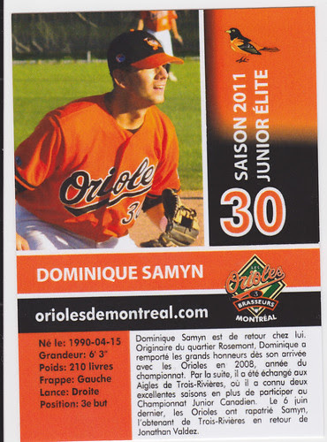 Orioles2 Samyn Back