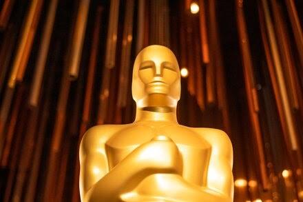 Premios Oscar 2021: fecha, hora y transmisiones