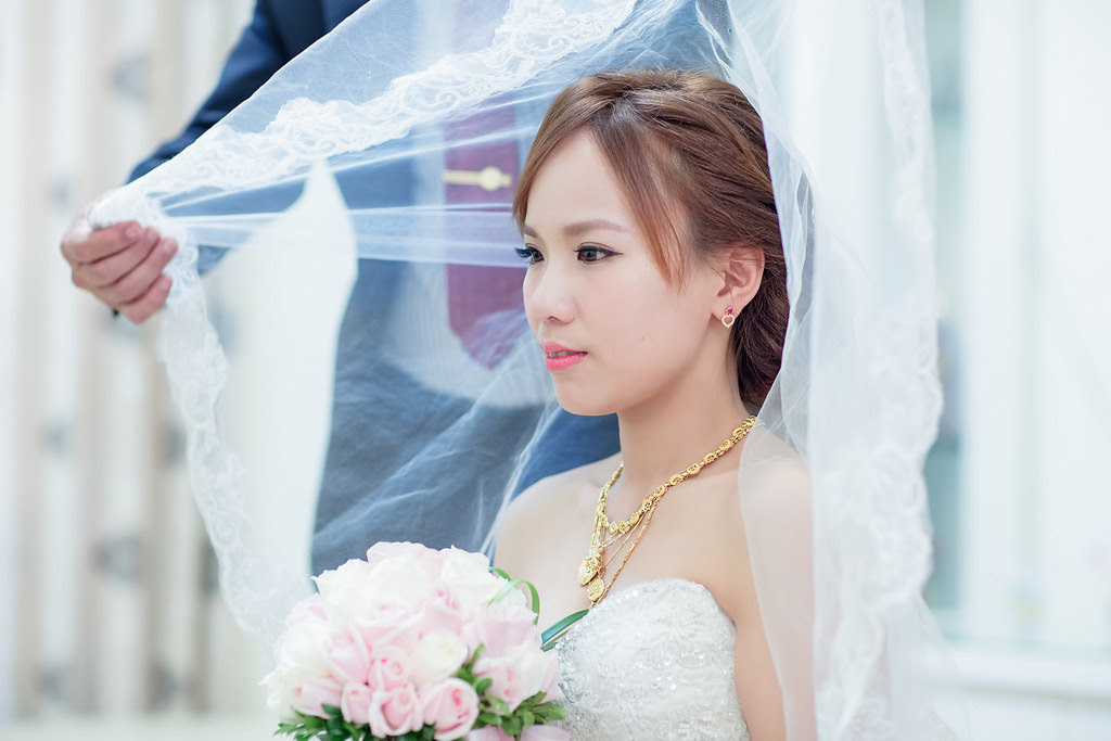 033桃園婚攝